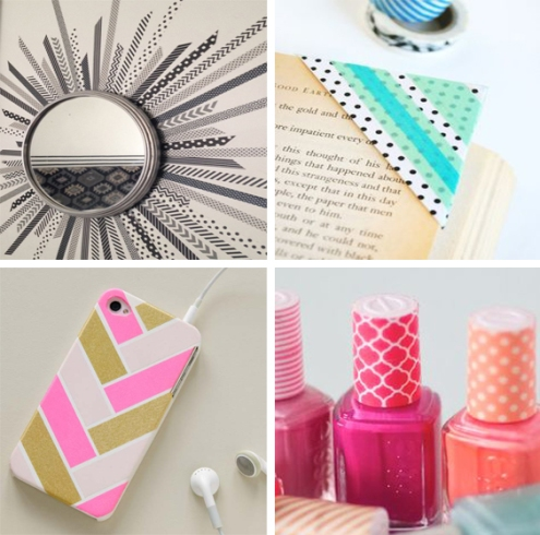 diy-washi-tape-ideas